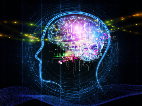 Is Parkinson's an autoimmune disease? | Stop Parkinson's